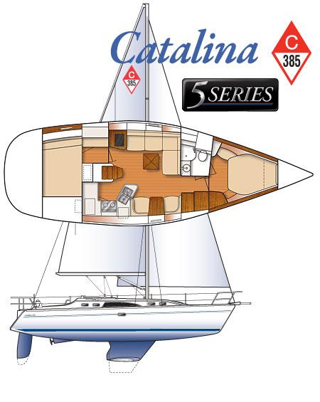 c385-final-hp-2
