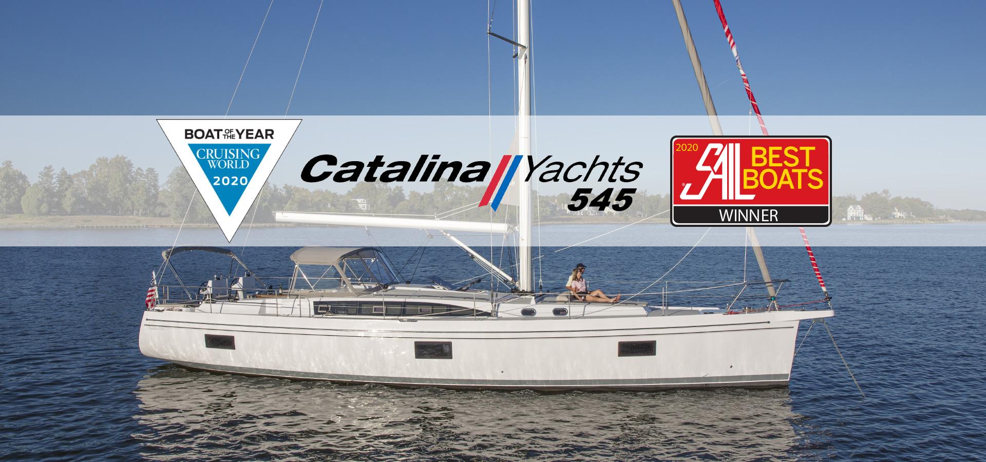 Capri Sailing - YouTube