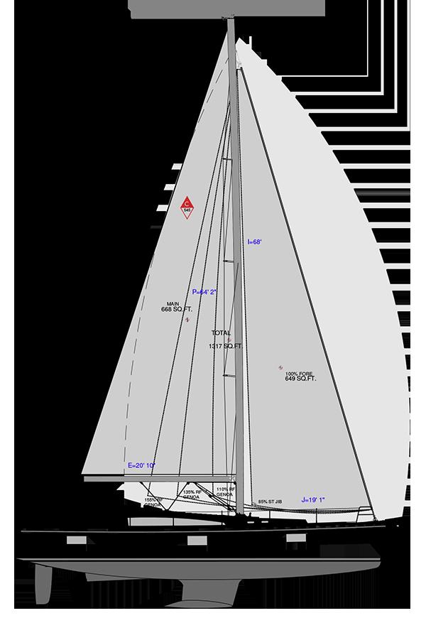 545_layout